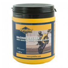 PUTOLINE RACING GREASE 600g (73610)